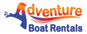 Adventure Boat Rentals