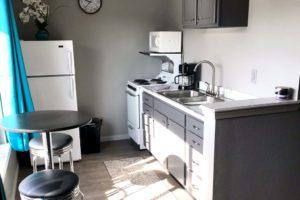 Kitchen-12-Iandscape-MG_6840