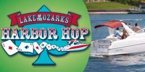 Harbor Hop Sunset Beach Resort in 2019